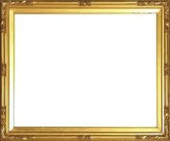 Online Photo Frames